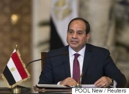 مصر تعلن عن موعد بداية إجراءات الانتخابات الرئاسية.. وإعلان اسم الرئيس الجديد في مايو