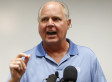 National Organization For Women Targets Limbaugh With 'Enough Rush' Campaign
