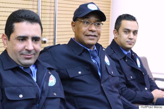 police des eaux 3