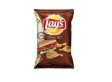 BLT Chips: Lay's Debuts New Flavor That Tastes Like A Sandwich