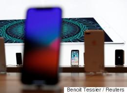 آبل تعترف: لهذا تصبح هواتف آيفون أبطأ بعد إطلاق موديلات جديدة