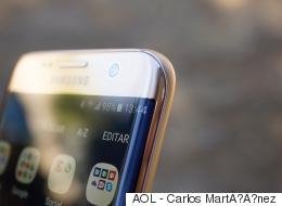 سامسونغ تعتزم الكشف عن هاتف S9 بعد إعلان آبل عن هاتف آيفون إكس مباشرة