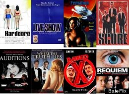 netflix movies with porn Porn on Netflix: The Sexiest Movies You Can Watch Right Now.