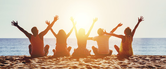 PEOPLE SUN