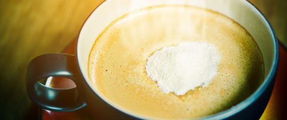 تجنب إضافة Coffee Mate قهوتك n-CREAMER-AND-COFFEE-large570.jpg