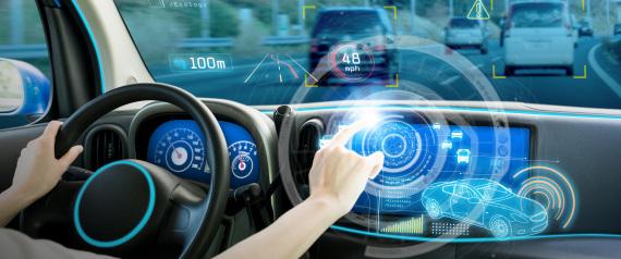TECHNOLOGY FUTURE