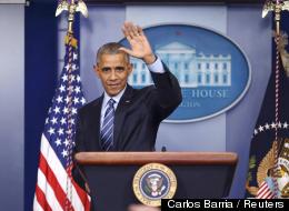 السياسة مربحة حقاً! كم يجني الرؤساء السابقون مثل أوباما وفرانسوا هولاند بعد تقاعدهم؟