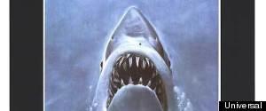 JAWS BLURAY