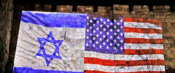 TRUMP JERUSALEM WALL