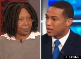 Don Lemon N Word