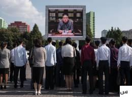 كيف تحوَّل زعيم كوريا الشمالية من فتىً خجول إلى دكتاتور يهابه العالم؟