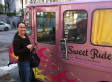 Chicago Food Trucks Ticketed By Cops Using Social Media To Find Them: Report