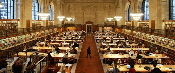 STANFORD UNIVERSITY LIBRARY