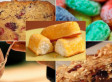 Sugar In Food: 8 Eats With More Than A Twinkie