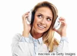 لا تحتاج إلى دفع  100 ألف يورو.. ما الطريقة الأفضل لاختيار سماعات الرأس المناسبة؟