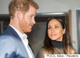 عائلة ماركل تتألم بعد تعليقات هاري.. فماذا قال الأمير البريطاني عنهم؟