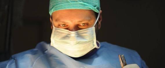 DR HANI