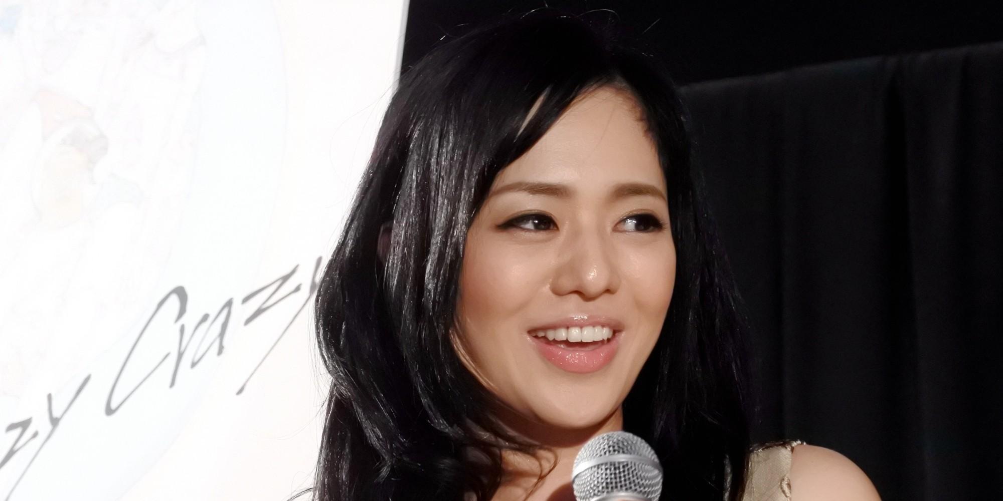 Sola Aoi Nude Photos 61