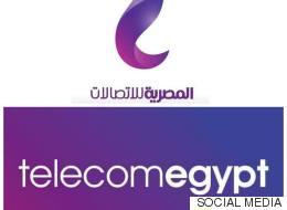 أكبر شركة اتصالات في مصر تكشف سبب بطء الإنترنت