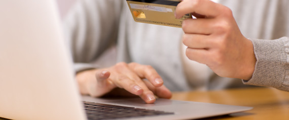CARD INTERNET PAYMENT