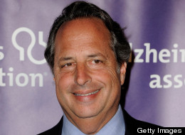 Jon Lovitz Teen Bullies