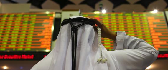UAE STOCK
