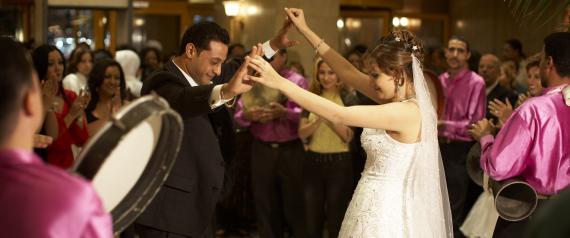 WEDDING EGYPT