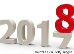 1 يناير/كانون الثاني هو اليوم الأول من العام .. إلا إذا كنت تمتهن هذه المهنة!