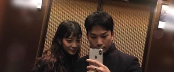 JUNG_G_O