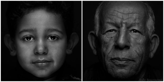 faces project