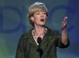 Tammy Baldwin Raises $2 Million For Wisconsin Senate Campaign In First Quarter