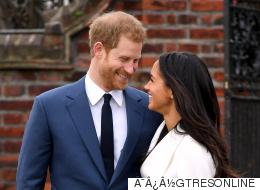 مسؤول بريطاني يطالب الأمن بإخلاء الشوارع من المشرَّدين قبل زواج الأمير هاري.. بم ردَّت الشرطة عليه؟