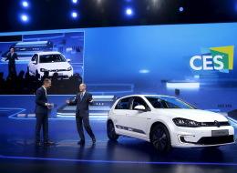 تقنيات مذهلة في السيارات والشاشات الذكية والواقع المعزز.. إليك توقعات أضخم مؤتمر تكنولوجي في العالم
