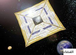 كهرباء من الفضاء.. أحدث طرق إنتاج الطاقة من الموسيقى والجبن ورياح الشمس الكونية