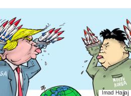 كارثة تدمير الكون ليست قاصرة على ترامب.. رئيس أميركي سبق وأن فقد شفرات إطلاق الأسلحة النووية!