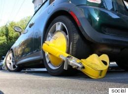 6 أساليب يستخدمها اللصوص لسرقة سيارتك.. تستطيع إفشالها بحيل مضادة