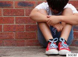 من ضحية إلى وحش.. 10 علامات تؤكد أن طفلك يواجه مخاطر