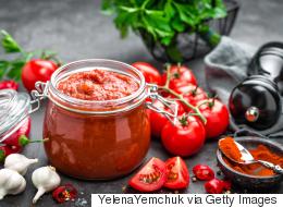 علمياً: الشتاء الوقت الأنسب لتناول الطماطم المعلبة.. الخضراوات الطازجة ليست الأفضل دائماً