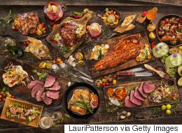 تناول اللحوم يومياً ليس دليلاً على الثراء بل مضر للصحة.. وهذه آثاره