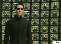 هل نعيش في محاكاة حاسوب مثل لعبة Matrix؟ علماء يجيبون
