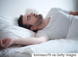 النوم 8 ساعات قد لا يكون مفيداً إذا تجاهلت هذه النصائح.. خبراء يكشفون أسوأ العادات
