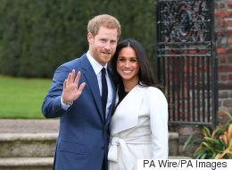 لن يكون الزفاف كالمعتاد.. ميغان ماركل تكسر أشهر قاعدة في الزواج الملكي