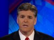 Sean Hannity May Have Broken Law While Tweeting Picture Of Ballot: Think Progress