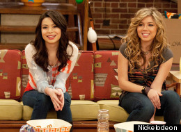 Pawn Stars' Heads To 'iCarly' And More Casting News