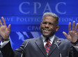 Allen West: I've 'Heard' 80 House Democrats Are Communist Party Members (UPDATE)