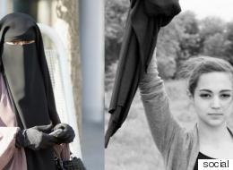 ما بين الإيرانية ومنتقبات الجامعة الأميركية.. متى يتوقف المجتمع عن حشر أنفه في ملابس النساء؟