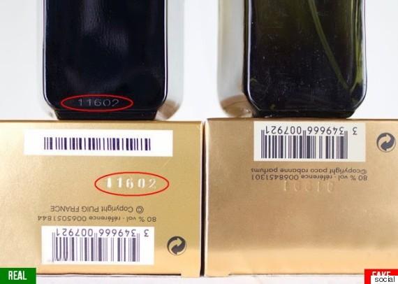 تعرف العطر الأصلي المقلّد المزيف o-PERFUME-570.jpg?2