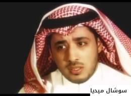 فيديو.. منشد كويتي يرثي
