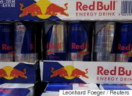 خفايا لا تعرفها عن تأسيس إمبراطورية Red Bull.. فما علاقة الحيوانات المنوية للثور بتركيبته؟