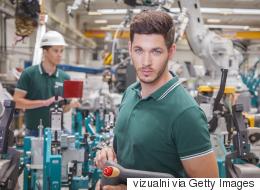 الألمان ليسوا في المقدمة كما تعتقد.. إليك أكثر 10 شعوب إنتاجاً وعملاً